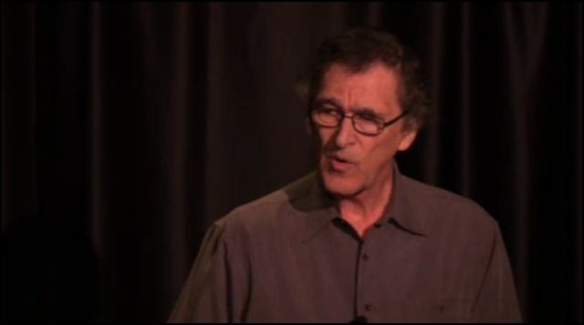 Capture Warren B Smith - Truth - The Whole Truth - Livestream